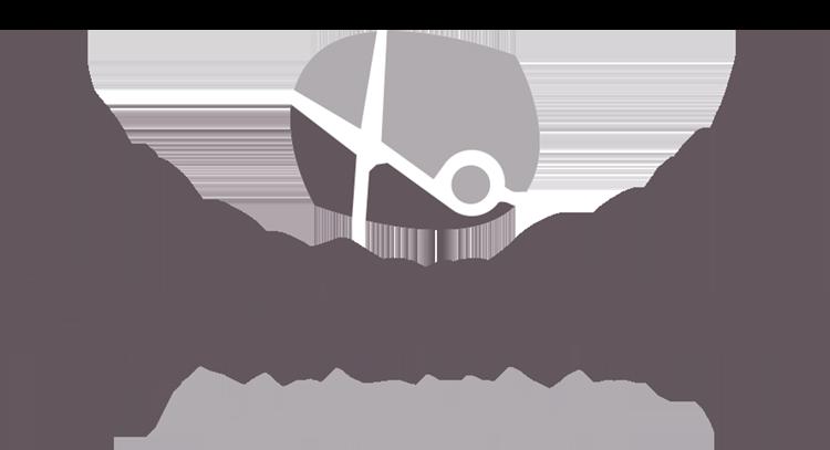 Kapsalon Gerda | Barbershop
